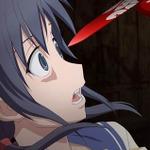 OVA「コープスパーティー」特価版が7月22日に発売、TVアニメでは表現できない恐怖を再び