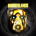 今週発売の新作ゲーム『ボーダーランズ ダブルDX コレクション』『FFX/X-2 HDリマスター』『Code Name STEAM』他