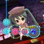 【レポート】体験版が配信中の『初音ミク Project mirai でらっくす』ゲームプレイや新要素、引継ぎ要素をチェック
