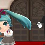 【レポート】体験版が配信中の『初音ミク Project mirai でらっくす』ゲームプレイや新要素、引継ぎ要素をチェックの画像