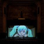 初音ミクのオペラ「THE END」が欧州へ、アムステルダム公演決定