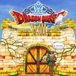 3DS版『DQVIII』8月27日に発売、『BLAZBLUE』誕生の経緯や次回作に迫る森Pインタビュー、「SHOW BY ROCK!!」3バンドが個別ライブ開催、など…昨日のまとめ(5/13)