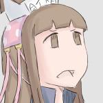 【姫子さんのゲーム本能寺!】第6話:ゲーム業界にもしトロフィー(実績)があったなら