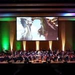 『モンハン』オーケストラ公演「狩猟音楽祭2015」東京・大阪で8月開催!限定「ハンターシート」登場