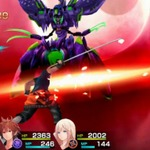 【PS Vita DL販売ランキング】『CHAOS RINGS III』初登場5位、シリーズ作も30%OFFセール中(5/15)