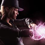 記野直子の『最新北米市場分析』2015年4月号―『Mortal Kombat X』を日本でも!