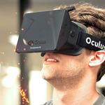 OS X/Linux版Oculus Riftの開発は「一時停止」状態、明確なリリース時期も未定