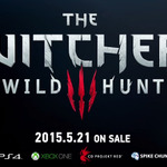 今週発売の新作ゲーム『ウィッチャー3 ワイルドハント』『Farming Simulator 15』『Destiny: House of Wolves』他