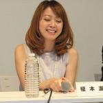 【レポート】「黒川塾25」古川登志夫、榎本温子が語る声優という職業