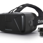 Oculus Riftはポルノコンテンツを規制しない、カンファレンスで創設者が語る
