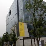 【NDC2015】韓国最大級のゲーム開発者カンファレンスが開幕―「Pathfinder」今のゲーム業界には時代の開拓者が必要だ