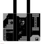 あの『スターソルジャー』がオシャレなトートバッグに、ゲームスグロリアースより今夏発売予定