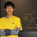 【NDC2015】韓国ゲーム業界発展のための大切な場ーNDC事務局長独占インタビュー
