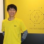 【NDC2015】韓国ゲーム業界発展のための大切な場ーNDC事務局長独占インタビューの画像
