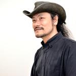 【独占】 『Bloodstained』五十嵐孝司インタビュー、1日でKickstarterを達成させた怪物タイトルに迫る