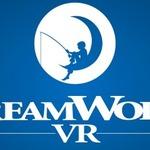 ドリームワークス、「Gear VR」向けにアニメ作品を提供する「DreamWorks VR」を発表