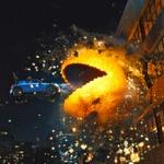 5月22日はパックマンの誕生日!映画『ピクセル』予告映像でお祝い