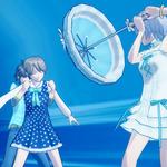 脱衣ゲーム『AKIBA'S TRIP2』PC版がSteamで配信決定…日本語もサポート予定