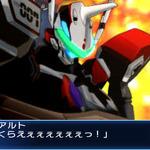 『スーパーロボット大戦BX』の続報到着! 最新画像から新参戦作品、レベルアップする初回封入特典までの画像