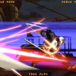 最新作『GUILTY GEAR Xrd REVELATOR』発表!ついにジョニー参戦…ロケテは6月5日からの画像