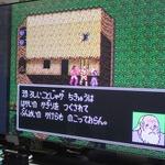 【RETRO51】永井豪『凄ノ王伝説』をプレイ―初期PCエンジンに開花したJRPG異端児