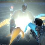 【特集】『ファイナルファンタジーXIV』は本当にギスギスしているのかの画像