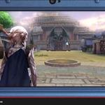 『ファイアーエムブレムif』新要素「マイキャッスル」が公開、amiiboでマルスたちが登場!