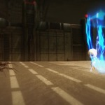 フランス産RPG『Project Light』影響を受けた作品に『FF7』の画像