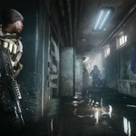 【PS4 DL販売ランキング】『ウィッチャー3 ワイルドハント』連続首位、EA値下げキャンペーン対象ソフト多数ランクイン(6/4)