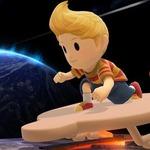『スマブラ for 3DS / Wii U』「リュカ」や『スプラトゥーン』Miiファイターコスの配信日が決定