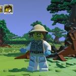 【プレイレポート】『LEGO Worlds』は王者『マインクラフト』と肩を並べられるのか