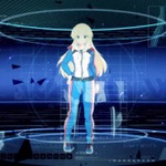 スクエニが完全新規のロボゲー『フィギュアヘッズ』を発表!シューター・ストラテジーの要素も
