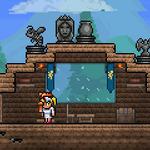 開発者がWii U/3DS版『テラリア』のリリースを認める...公式フォーラムにコメント