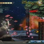 PS4『重装機兵レイノス』体験版は6月12日配信、往年のファンも楽しめる3モードを収録