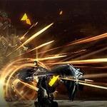 『モンスターハンタークロス』武器は全14種に…初公開画像も多数お届けの画像