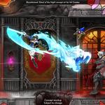 『Bloodstained』のWii U版は「Unreal Engine 4」で開発中、ソースコードも公開予定と開発元