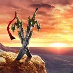 クルーズ、『アヴァロンΩ』をスマホ向けに開発…『アヴァロンの騎士』の世界観を受け継ぐ完全新作