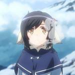 『うたわれるもの 偽りの仮面』OPアニメの先行カット公開、フル版は6月18日に