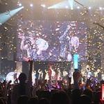 【レポート】「テイルズフェス2015」後編…福圓さん「チームの仲間に裏切られ…」発言から『ベルセリア』発表まで