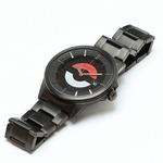 ビームス×『ポケモン』のコラボ腕時計登場!大人向けに2モデル
