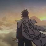 PS4/PC版『テイルズ オブ ゼスティリア』発表…欧州で10月発売