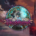 調達額は550万ドル以上! 『Bloodstained』のKickstarterが無事終了