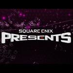 【E3 2015】スクウェア・エニックス、E3の告知映像で複数のサプライズを予告!