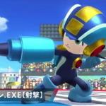 『バーチャファイター』『鉄拳』『ロックマン』『スプラトゥーン』Miiファイターコスチュームも続々登場・・・『スマブラ for WiiU/3DS』