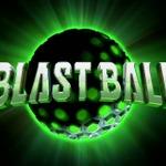 【E3 2015】任天堂、『メトロイド』風味の3DS『Blast Ball』を発表―FPSライクな未来スポーツ!