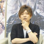 【インタビュー】開発チームと吉田直樹は何を考え『ファイナルファンタジーXIV』をFFたらしめたのか