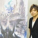 【インタビュー】開発チームと吉田直樹は何を考え『ファイナルファンタジーXIV』をFFたらしめたのかの画像
