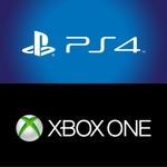 【E3 2015】ソニー、マイクロソフト、E3のカンファレンスで何を言うべきか? IHSが分析