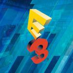 【E3 2015】スマブラ、任天堂の新作×2、ベセスダ・・・E3初日まとめ(15日)
