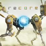 【E3 2015】稲船敬二氏と『メトロイドプライム』のクリエイターが手掛けるXbox One向け新作『ReCore』が発表!